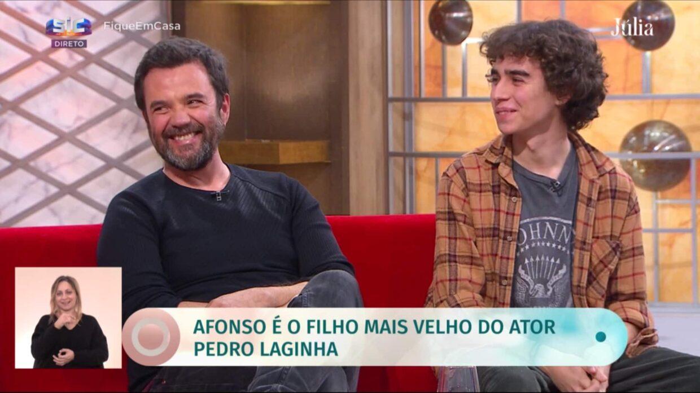 Pedro-Laginha-Julia-Filho-Afonso-1