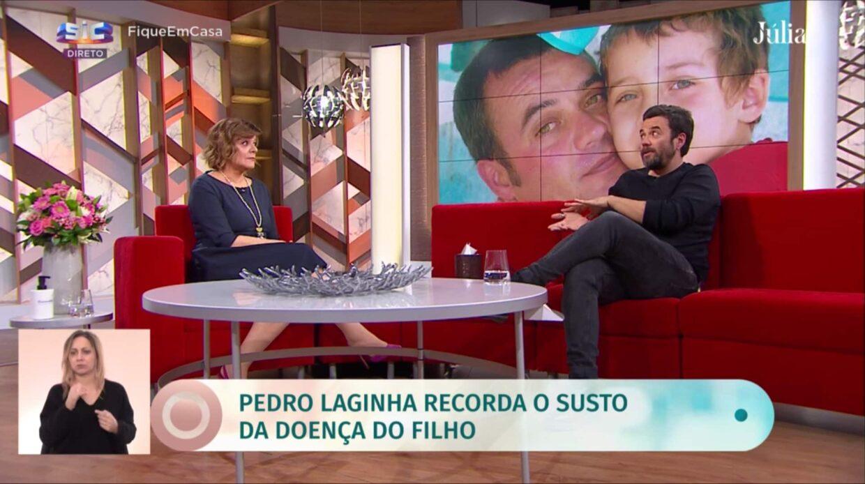 Pedro-Laginha-Julia-Filho-Afonso-2