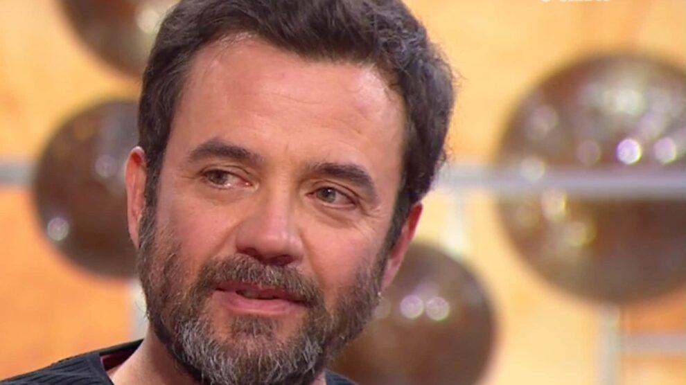 Pedro Laginha Julia Sic