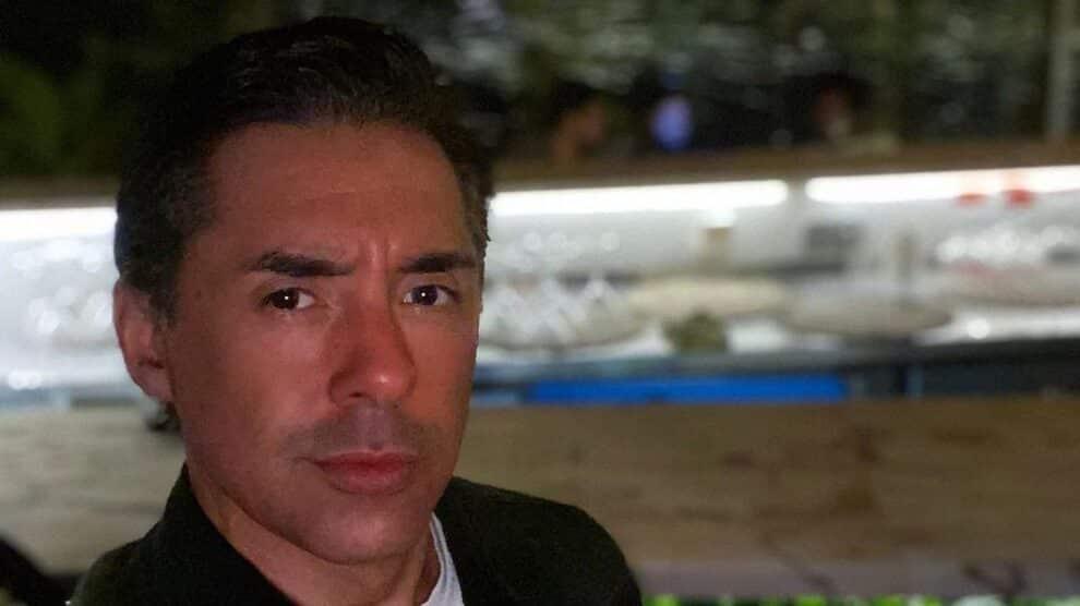 Pedro Soá, Big Brother