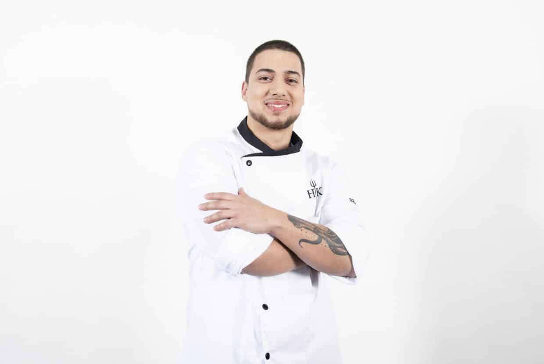 Rafael-Hells-Kitchen-Sic