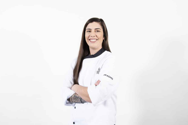 Rafaela-Hells-Kitchen-Sic