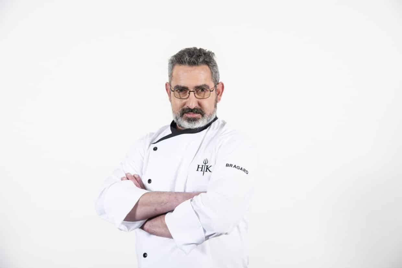 Raul-Hells-Kitchen-Sic