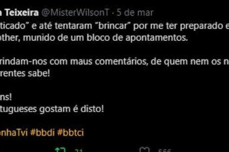 Wilson-Teixeira-Arrasa-Producao-Big-Brother-1