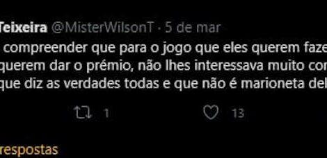 Wilson-Teixeira-Arrasa-Producao-Big-Brother-2
