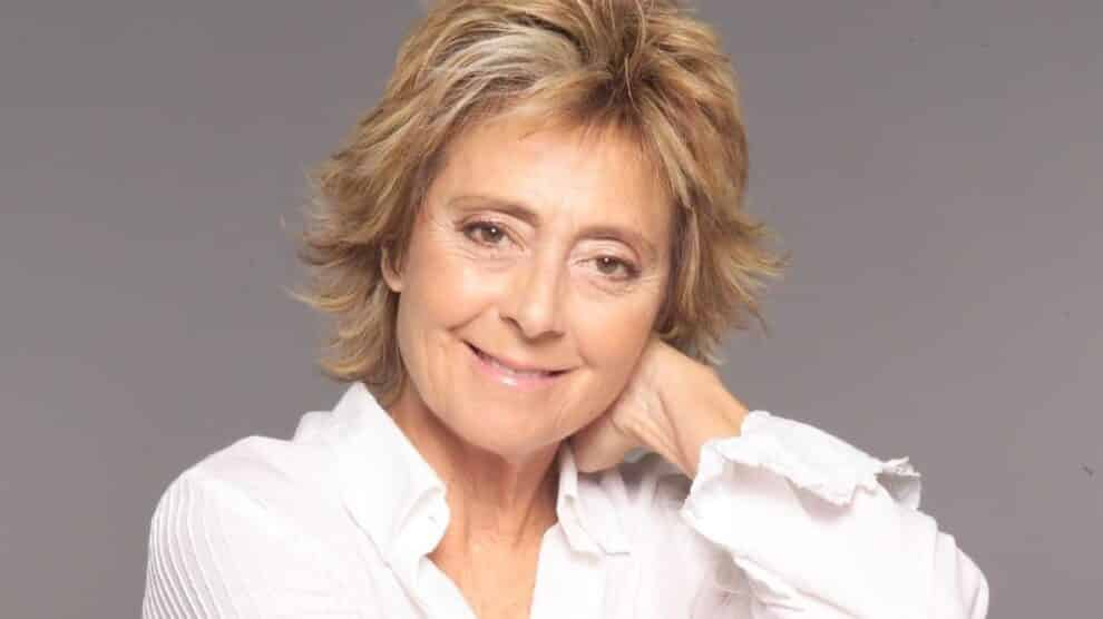 Ana Zanatti