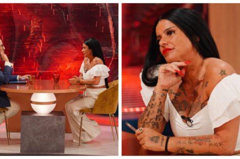 Andreia Leal Goucha