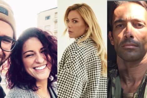 Angela-Ferreira-Hugo-Oceana-Basilio-Ruben-Gomes