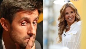 Audiências, Sic, Tvi, Daniel Oliveira, Cristina Ferreira, Festa É Festa, Amor Amor
