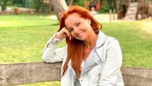 Bárbara Norton De Matos