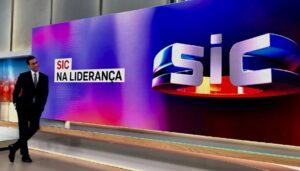 Bento Rodrigues, Primeiro Jornal, Audiências, Sic