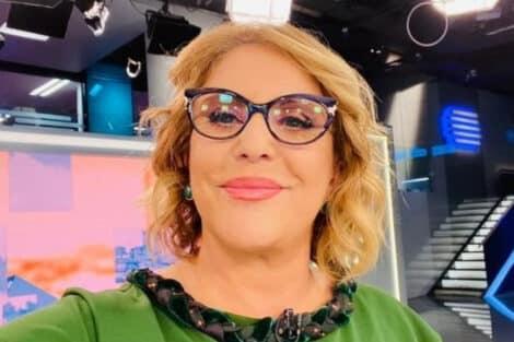 Dina Aguiar