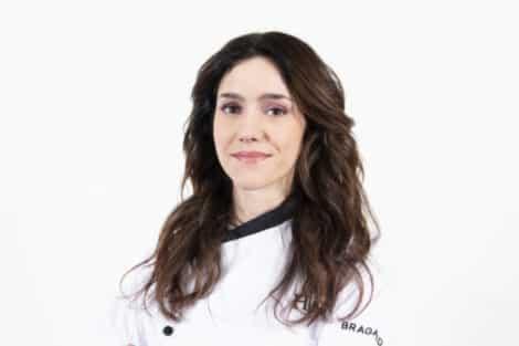 Hell'S Kitchen, Daniela