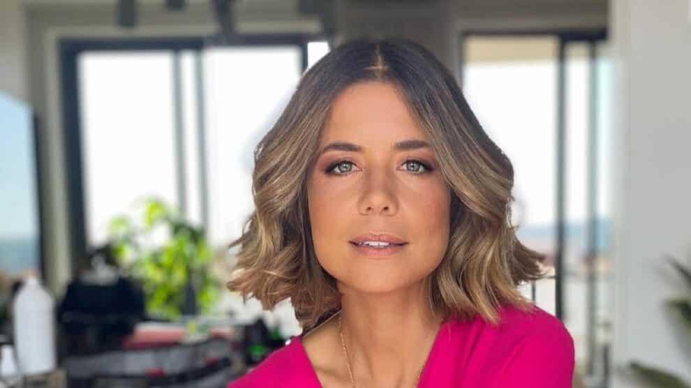 Isabel Silva