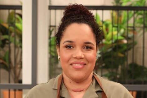 Jennifer Silva Hell'S Kitchen