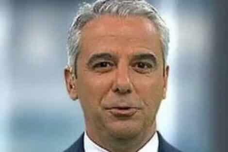 Jornal Da Uma, João Fernando Ramos, Jornalista Da Tvi