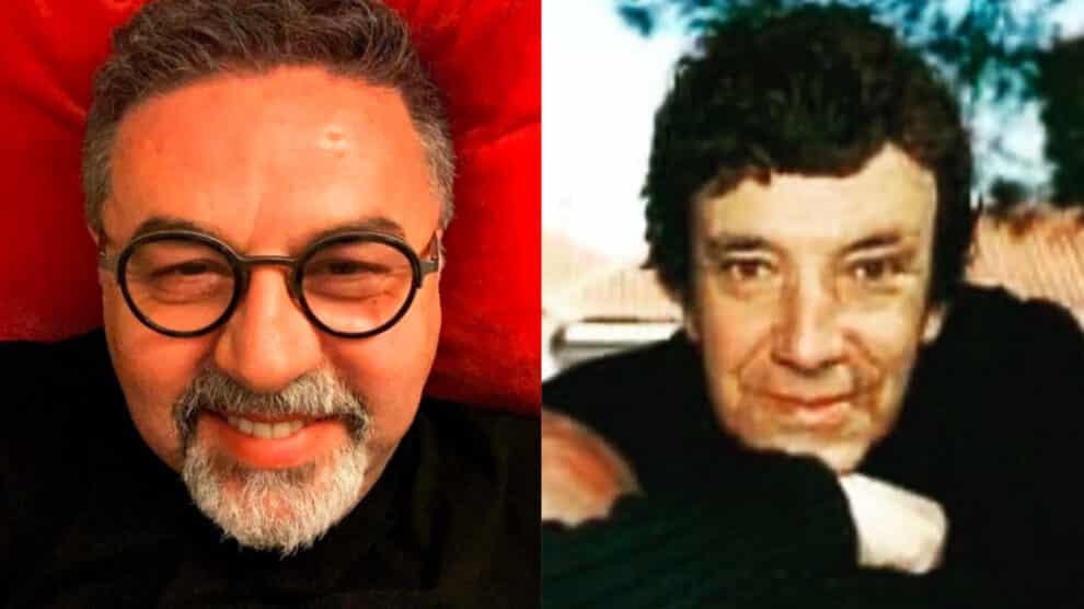 José Carlos Malato, Artur Garcia