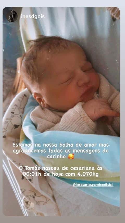 Jose Carlos Pereira Filho