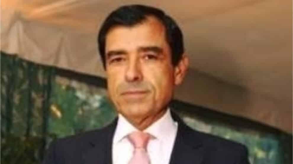 José Eduardo Moniz