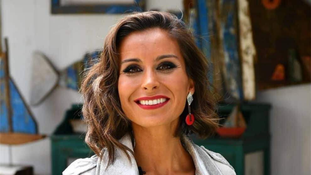 Mónica Jardim