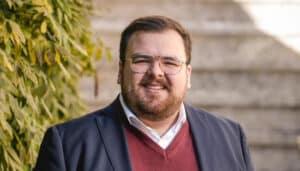 Rúben Pacheco Correia