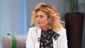 Ana Brito E Cunha