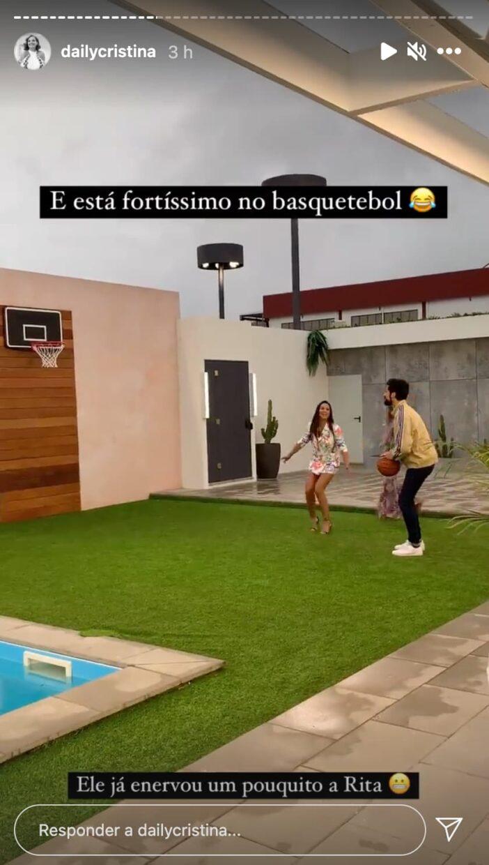 Antonio-Raminhos-Rita-Pereira-Cristina-Comvida