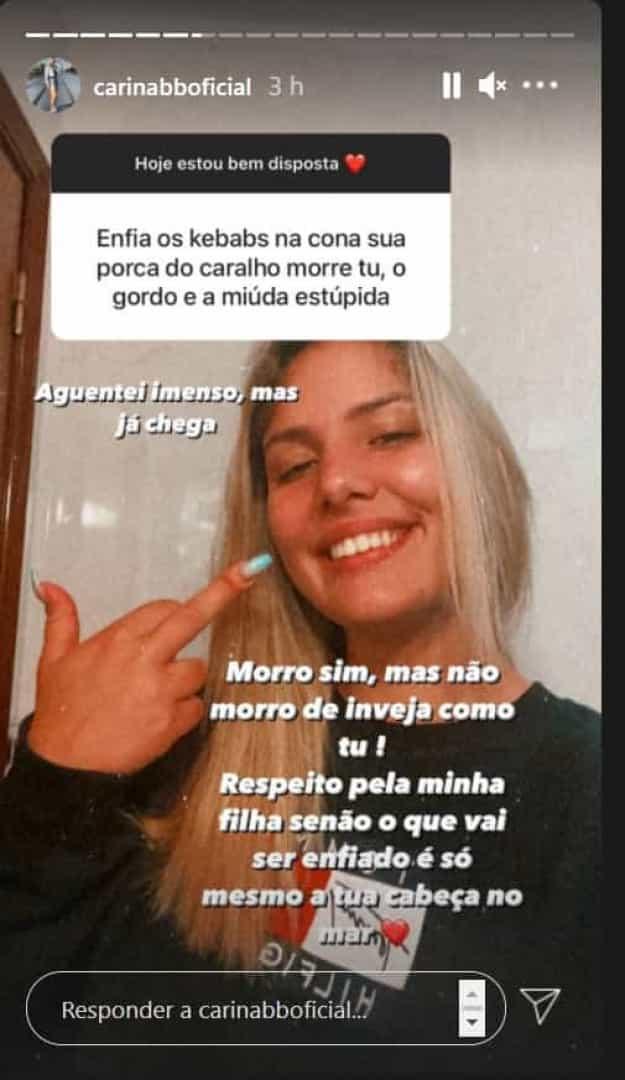 Carina-Duarte-Insultada