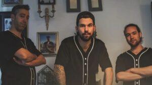 Concorrentes De Hell'S Kitchen, Pedro, Lucas, Diogo, Hell'S Table
