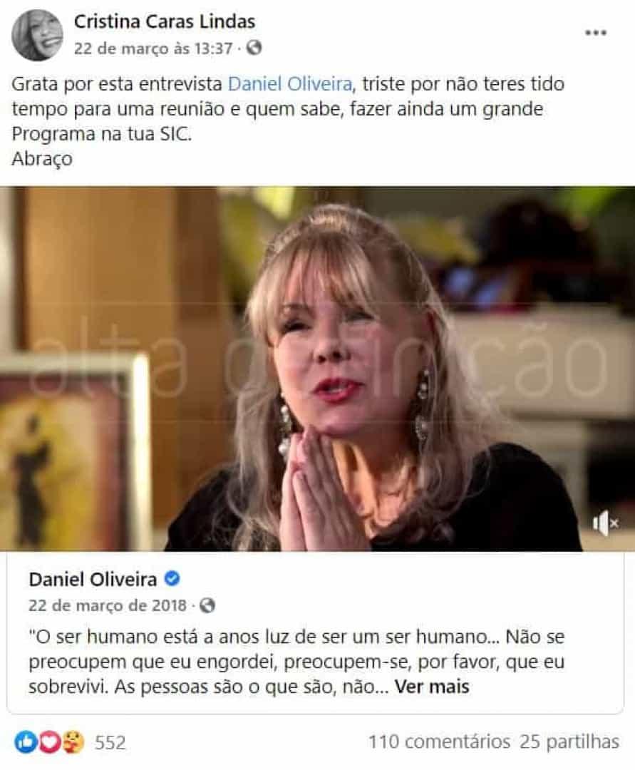 Cristina-Caras-Lindas-Daniel-Oliveira