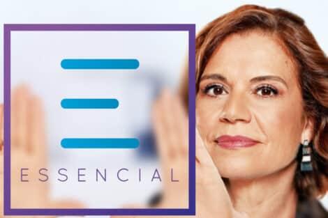 Essencial, Conceição Lino