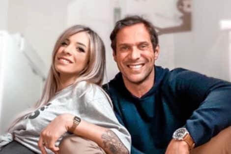 Inês Góis, José Carlos Pereira