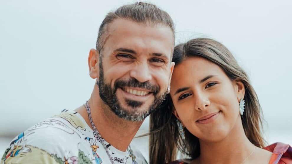 Joana Albuquerque, Bruno Savate, Big Brother