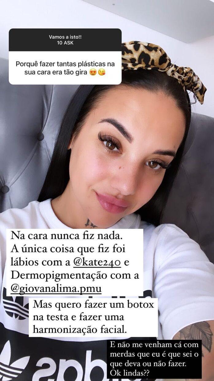 Joana-Diniz-Plasticas-Cara