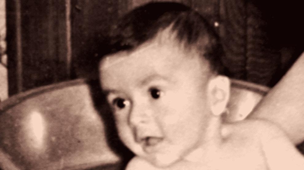 Manuel Luis Goucha, Tvi