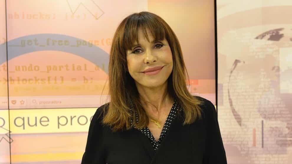 Manuela-Moura-Guedes