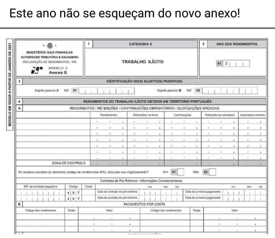 Manuela-Moura-Guedes-Reacao-Juiz-Ivo-Rosa