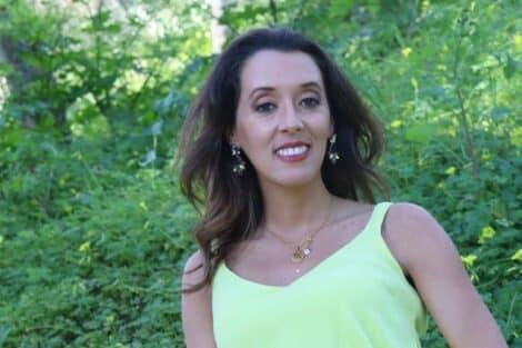 Marta Rangel, Casados À Primeira Vista