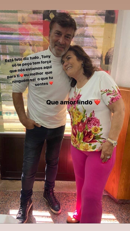 Tony-Carreira-Dolores-Aveiro-Elma-Aveiro