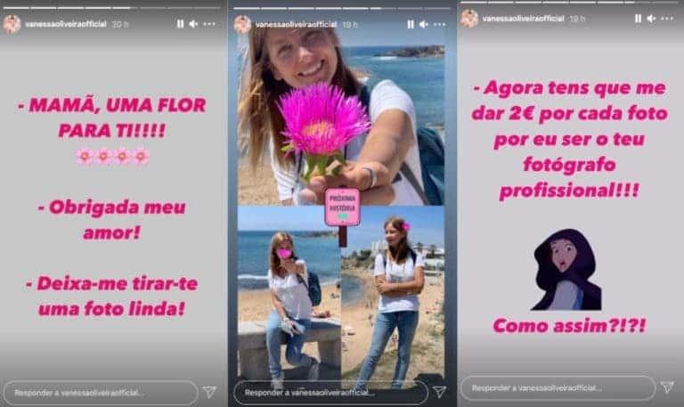 Vanessa-Oliveira-Filho