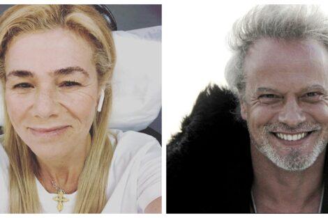 Ana Brito E Cunha Ricardo Carrico