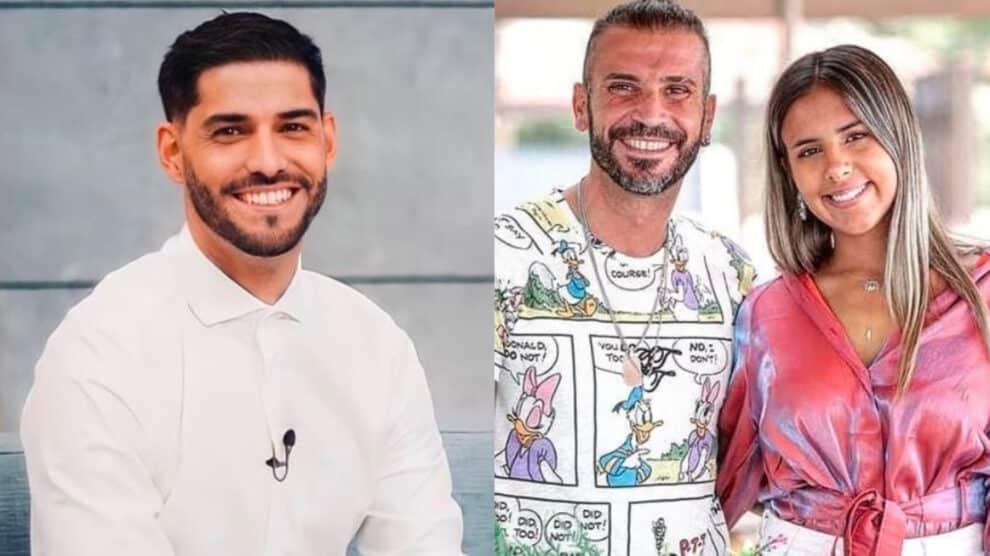 Big Brother, Gonçalo Quinaz, Bruno Savate, Joana Albuquerque