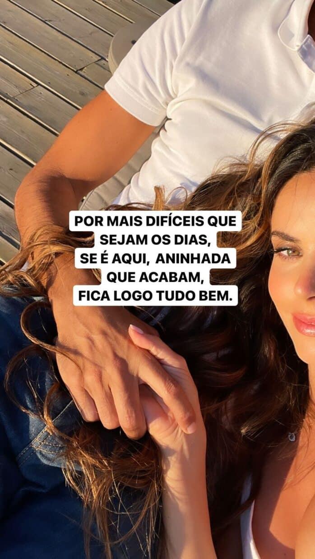 Catarina-Gouveia-Marido-1