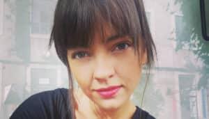 Catarina Siqueira