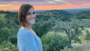Fátima Lopes