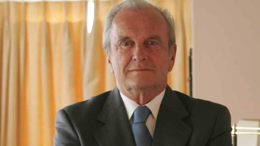 Francisco Pinto Balsemão, Grupo Impresa, Sic