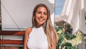Joana Albuquerque