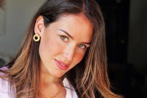 Julia Belard