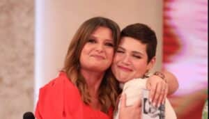 Maria Botelho Moniz Fabia Rebordao