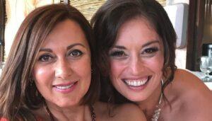 Maria João Abreu, Iolanda Laranjeiro